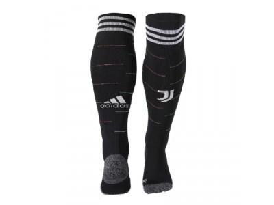 Juventus ude strømper 2021/22 - fra Adidas