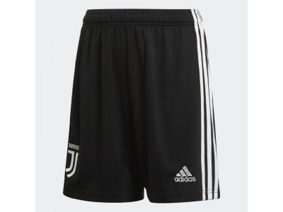 Juventus hjemme shorts 2019/20 - børn