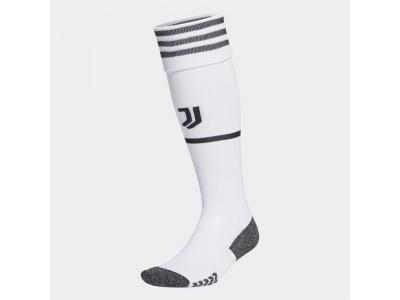 Juventus hjemme strømper 2021/22 - fra Adidas