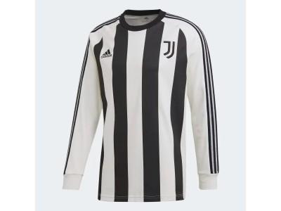 Juventus icons trøje 2020/21