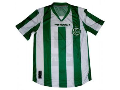Juventude hjemme trøje 2010/11