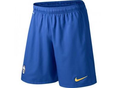 Juventus ude shorts 2014/15 – børn
