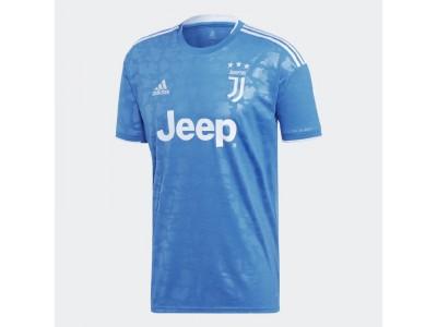 Juventus tredje trøje 2019/20