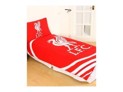 Liverpool sengetøj - pulse