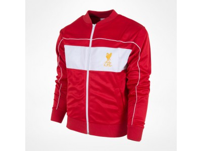Liverpool 1982 track top