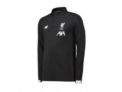 Liverpool vector trøje - phantom
