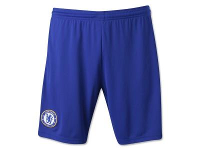 Chelsea hjemme shorts 2014/15 - børn