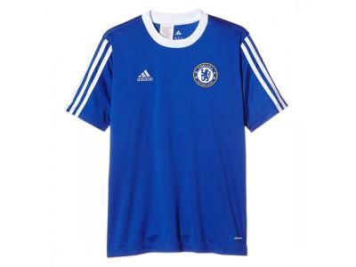 Chelsea t-shirt 2014/15 - børn