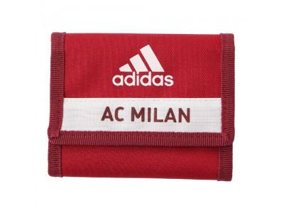 AC Milan pung 2014/15