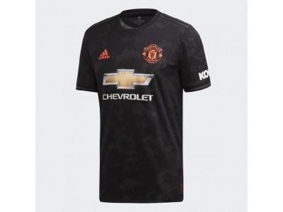 Manchester United tredje trøje 2019/20