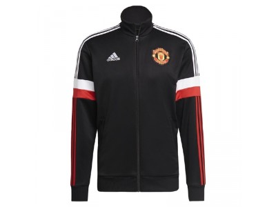 Manchester United track top 2021/22 - fra adidas