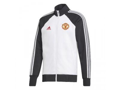 Manchester United icons retro jakke - fra adidas