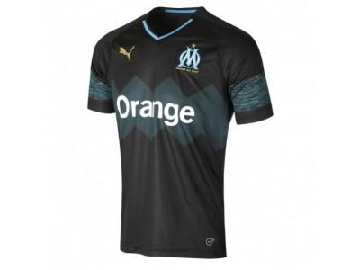 Marseille ude trøje 2018/19