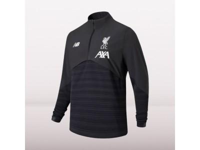 Liverpool vector trøje 2019/20 - phantom