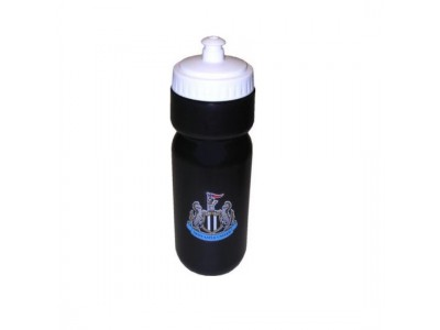 Newcastle United drikkedunk