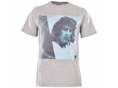 Pennarello LPFC Kempes T-Shirt - grå