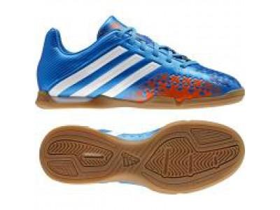 Predator Absolado LZ sko - blå