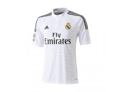 Real Madrid Hjemme Trøje 2014/15