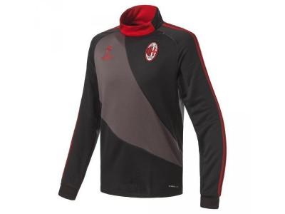 AC Milan trænings top Lange Ærmer