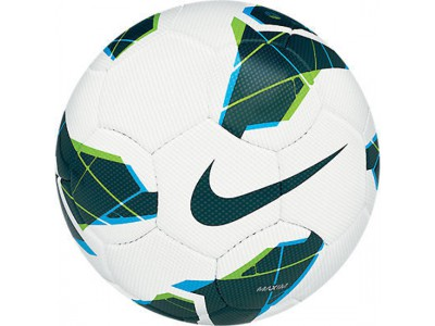 Maxim kampbold 2012/13