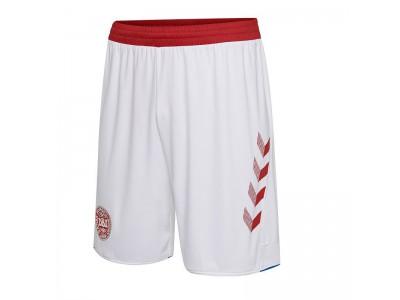 Danmark hjemme shorts VM 2018