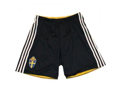 Sverige ude shorts 2014/16