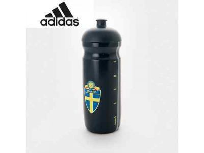 Sverige drikkedunk 2014/15