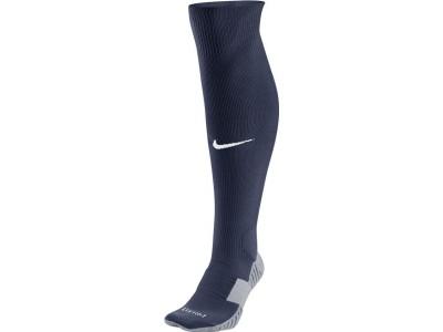 Nike fodboldstrømper – navy