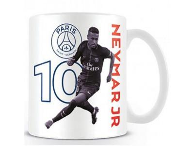 Paris SG krus - Neymar
