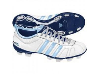 AdiPure TRX FG W fodboldstøvler - kvinder