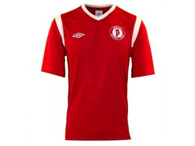 Grønland hjemme trøje 2012/13 - børn
