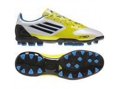 F10 AG Messi kunstgræs støvler
