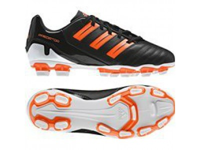 Adidas Predator Absolion FG J Casillas fodboldstøvler - børn