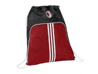 AC Milan gymnastiknet 2011/12
