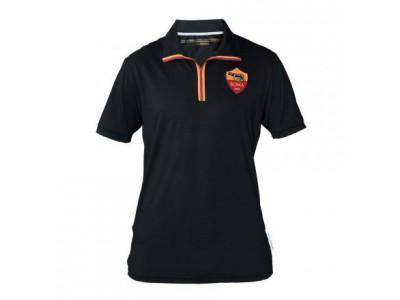 AS Roma 3. trøje 2013/14