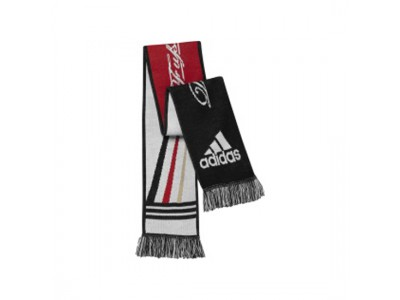 Tyskland fodbold halstørklæde EM 2012