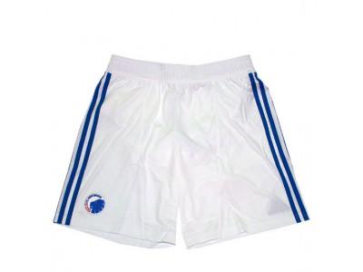 FC København hjemme shorts 2012/13 - børn