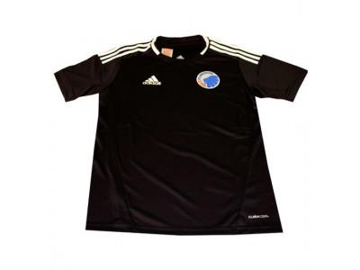 FC København ude trøje 2012/13 - FCK - børn