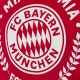 FC Bayern Munchen T-Shirt est. 1900