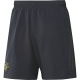 Man Utd UCL shorts
