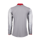 Liverpool FC 3rd GK jersey 2014/15