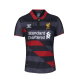Liverpool FC 3rd Jersey 2014/15 - womens