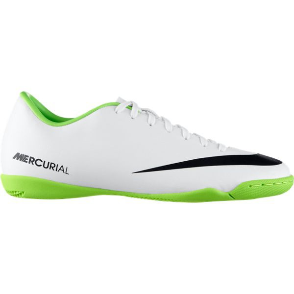 Nike Mercurial Ronaldo shoes