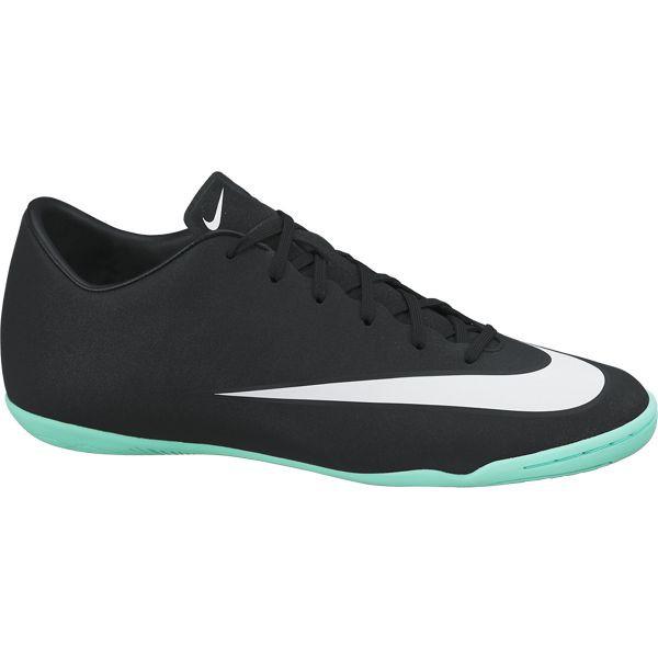 Nike mercurial sko Archives | MM Sport | Blog