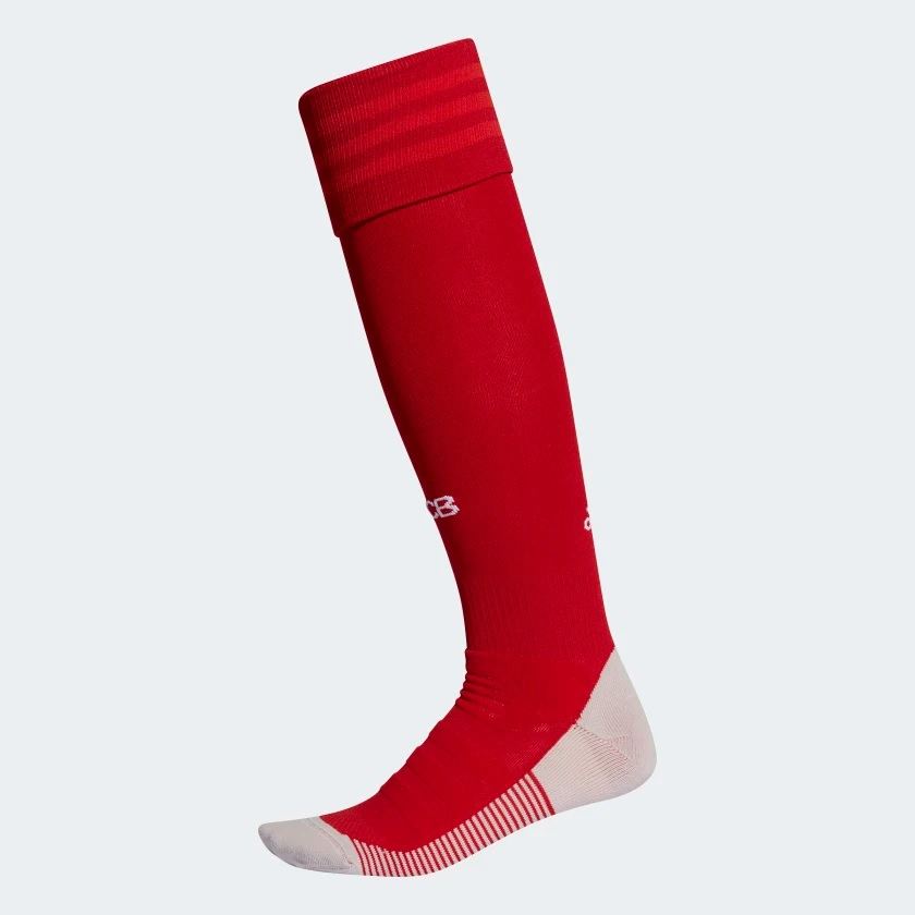 Image of   FC Bayern Munich home socks 2019/20-2 | 37-39