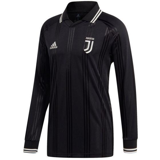 Image of Juventus icons jersey 2019/20-L