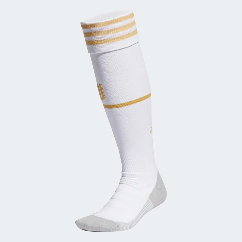 Juventus home socks 2020/21-1 | 34-36