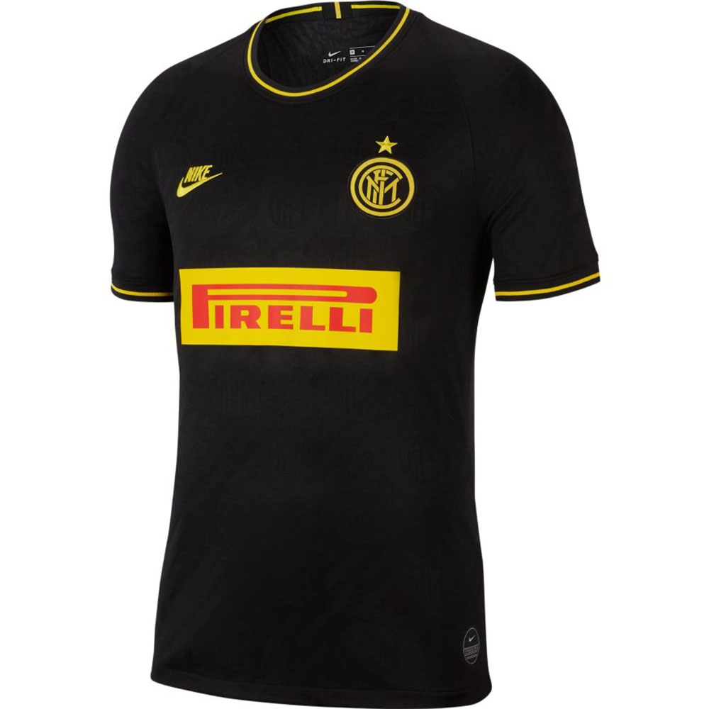 Image of Inter third jersey 2019/20 - youth-YL | 147-158