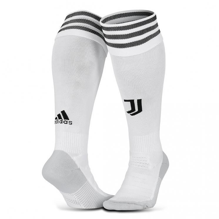 Juventus home socks 2018/19-3   40-42