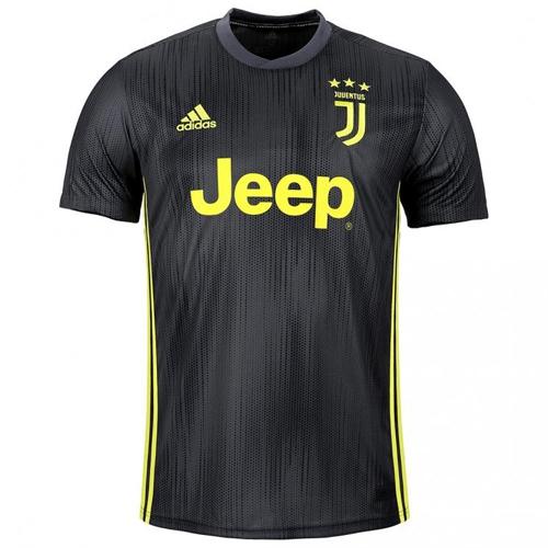 Juventus third jersey 2018/19 - youth-164